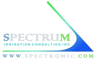 Spectrum Irrigation Consulting Inc