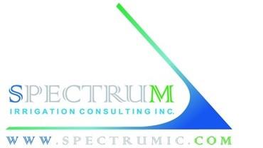 Spectrum Irrigation Consulting Inc